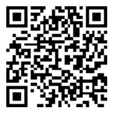 乐动app下载-LD乐动体育官网-LD乐动体育官网